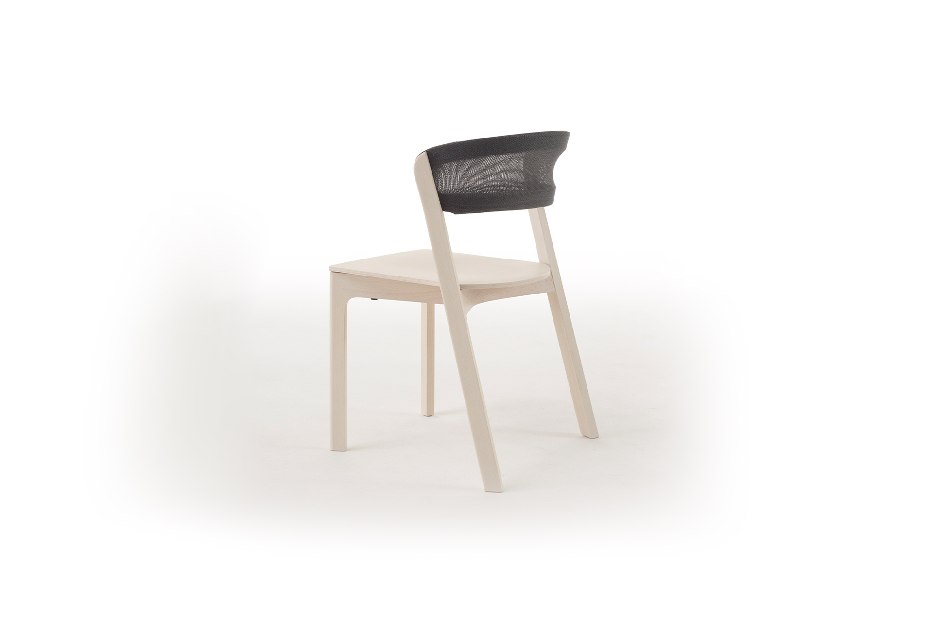 Design stoel Cafe Chair | Design stoel van Arco